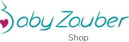 Babyzauber Shop